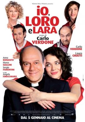 Film al cinema Locand10