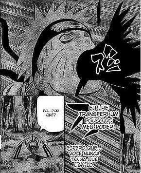 Sasuke ¬¬ + grande teoria Photo210