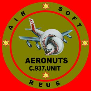 Aeronuts
