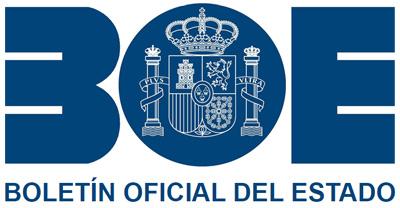 Empieza el año con nuevas noticias INT/2860/2012 Armas Ludico Deportivas Boe_lo10