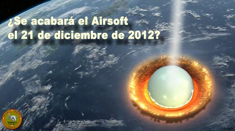 Aeronuts - Portal El_fin10