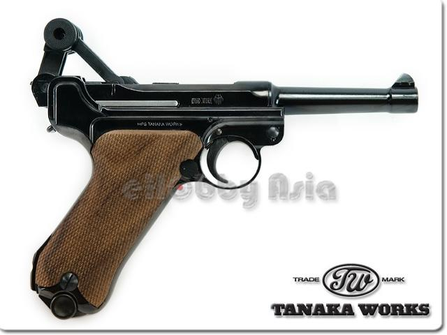 Replicas WWII Luger_13