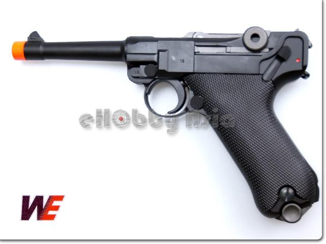 Replicas WWII Luger_15