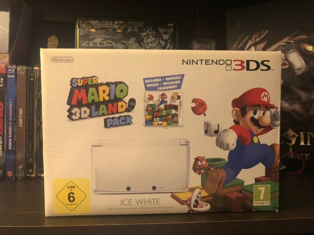 [est] 3DS Thumbn10