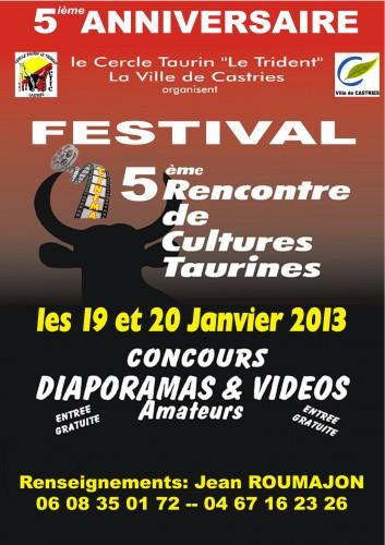Ce week-end a Castries ( Hérault ) 40634710