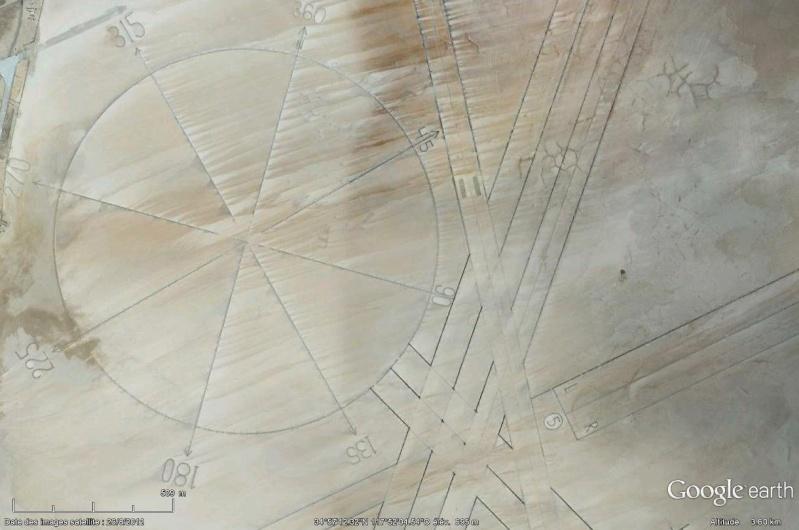 Topic des bases de l'armée de l'air/US air force etc... - Page 40 Rose_e11