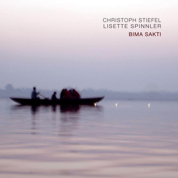 I Migliori Album del 2012 - Pagina 18 07053010