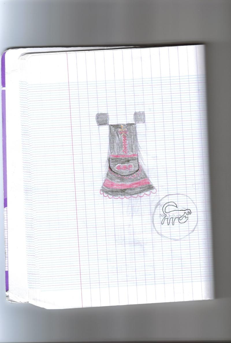 konata-chan/sasori maid Lastsc10