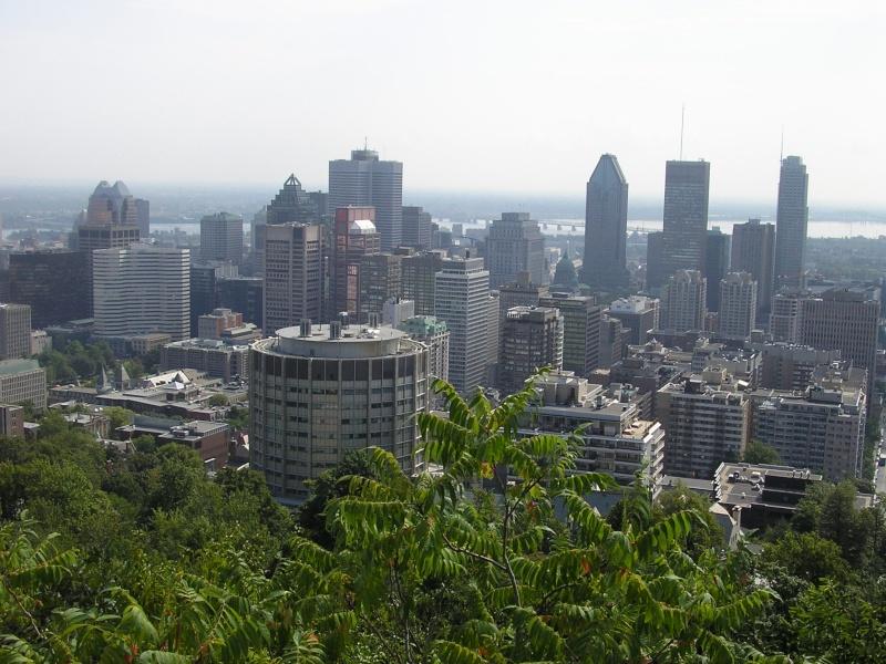 Voyage à Montréal! (étudiants de A1-Part 2) Montre10