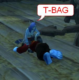 Scrapbook Tbag_10