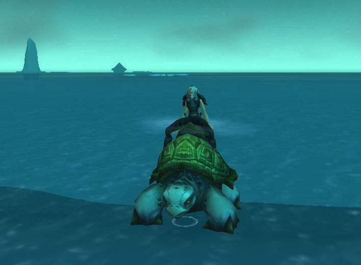 Scrapbook Turtle10