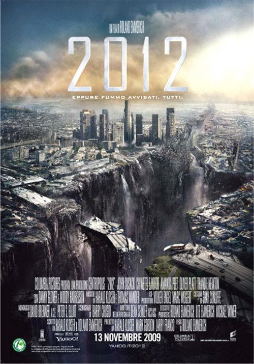 Film al cinema 10496_10