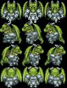 Besoin de charsets dragonautes[résolu] 1drago10