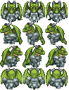 Besoin de charsets dragonautes[résolu] 2drago10