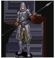 Recolorisation de battlers[résolu] Soldie10