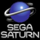 [ArcBrowser] GPD+ Arcade Haven   ( Normal et + ) Sega_s10
