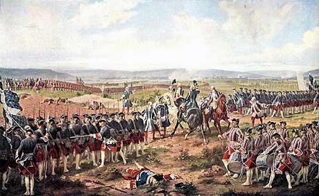 Bataille de Fontenoy Lord_c10
