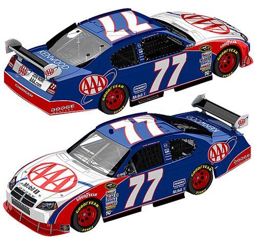 NASCAR- Nouvelles couleures pour 2010... 77aaa-10