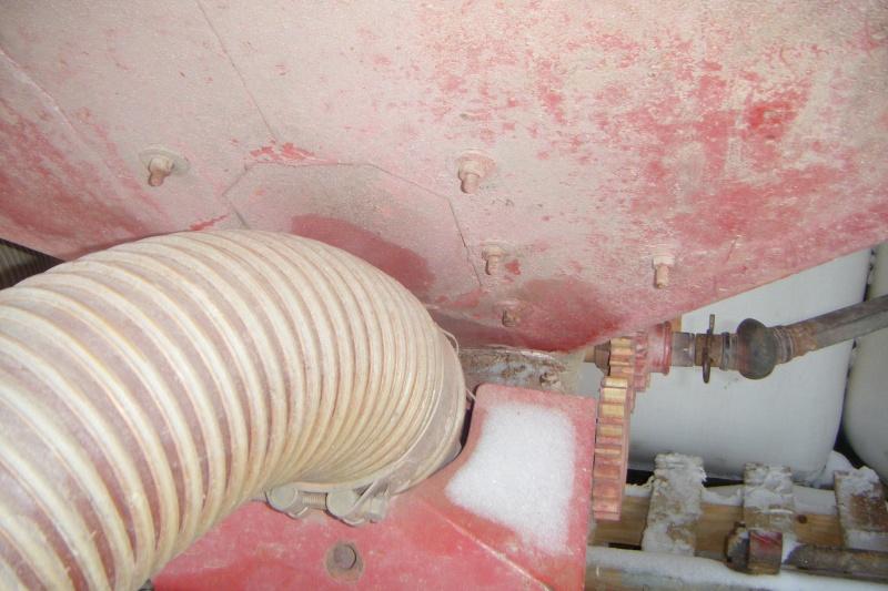 Modif semoir accord turbine hydraulique Dscf2015