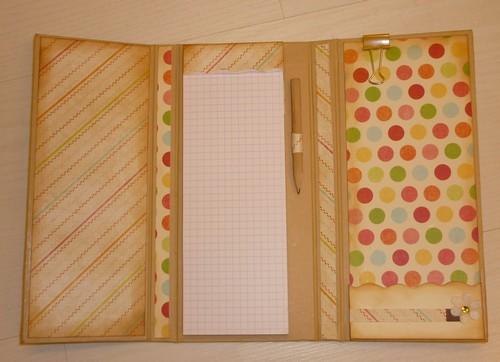 récap cadeaux 2009 Scrap_16