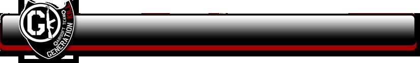 Forum gratis : GENERATION KILL Banner10