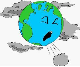 بهداشت محيط دكتر الماسي Pollut10
