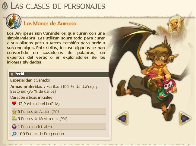 GUIA DE PERSONAJES Anirip10