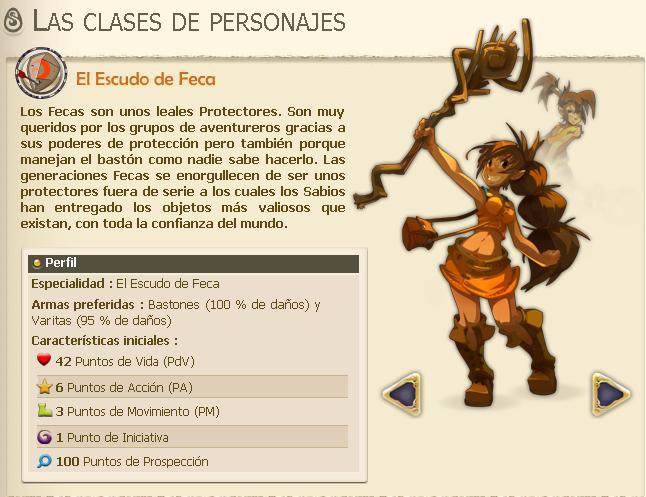 GUIA DE PERSONAJES Feca10