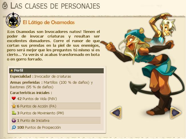 GUIA DE PERSONAJES Osamod10
