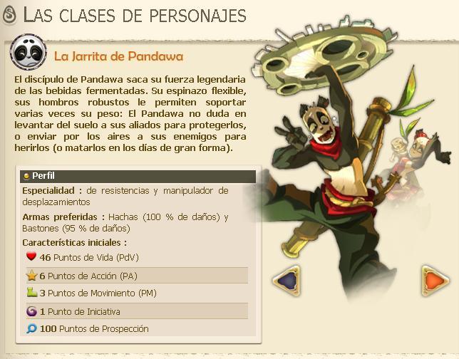 GUIA DE PERSONAJES Pandaw10