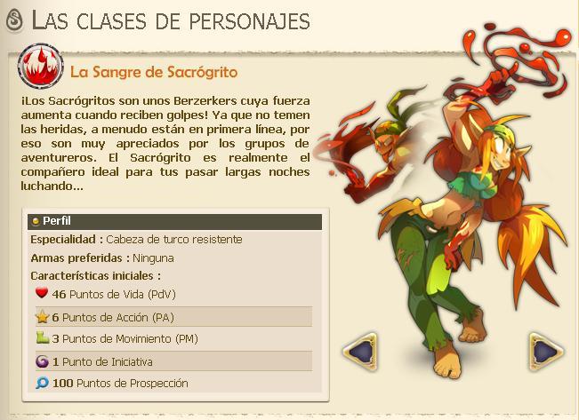 GUIA DE PERSONAJES Sacogr10