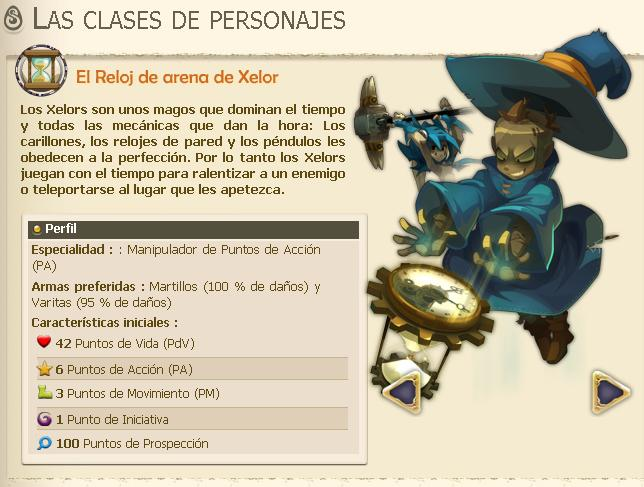 GUIA DE PERSONAJES Xelor10