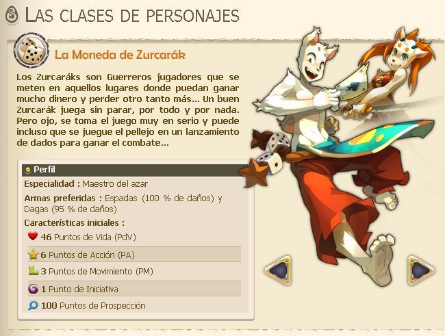 GUIA DE PERSONAJES Zurcar10