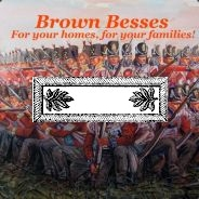 Rank pictures Brown_19