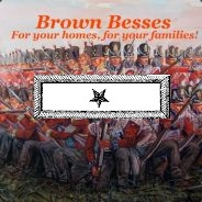 Rank pictures Brown_22