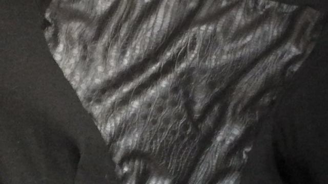 [skratch's sketchbook] Why Do I Keep Dreaming Bigger!? S1020012