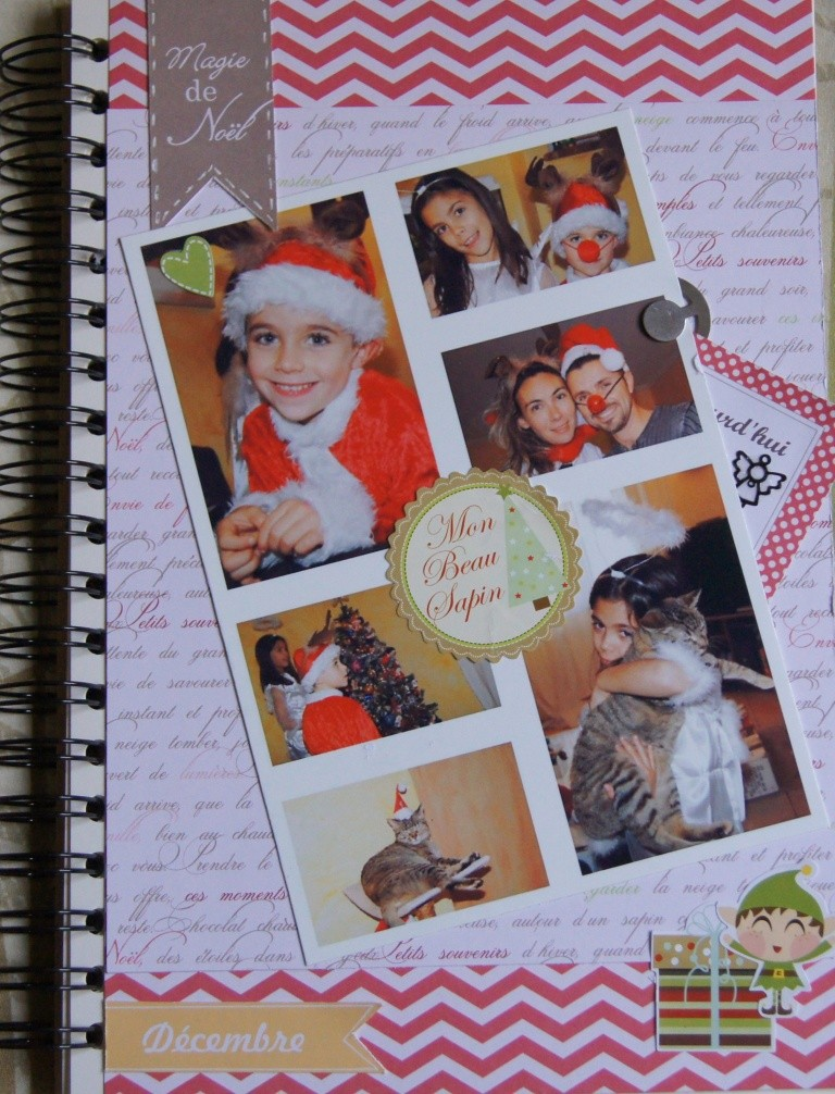 family diary Magali 83   maj le 28.10.13 Dsc09210
