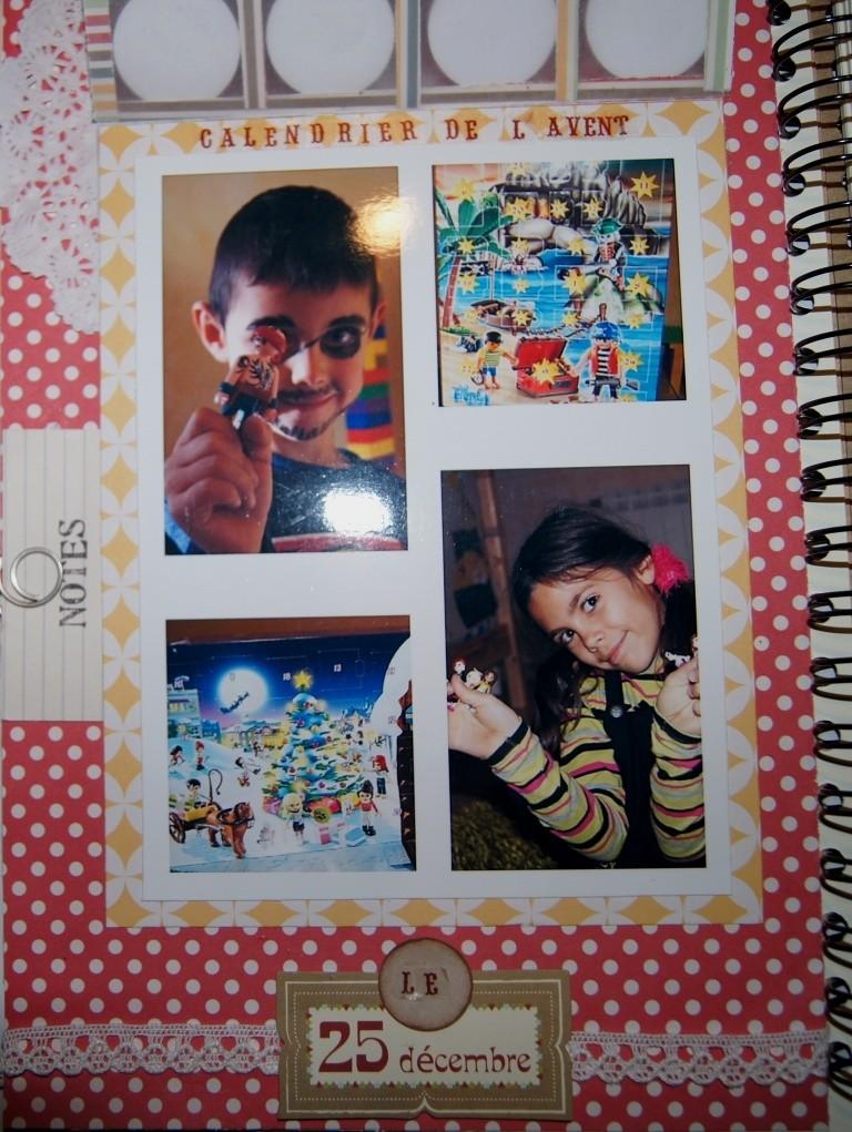 family diary Magali 83   maj le 28.10.13 Dsc09311