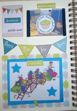 family diary Magali 83   maj le 28.10.13 Dsc09313