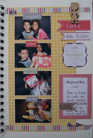 family diary Magali 83   maj le 28.10.13 Dsc09316