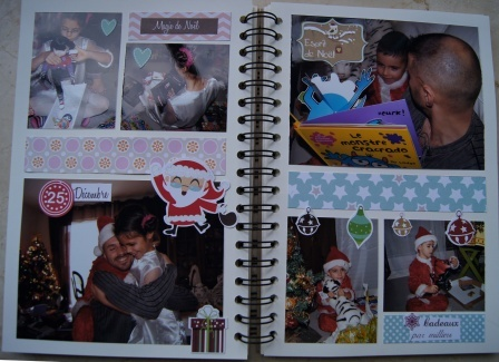family diary Magali 83   maj le 28.10.13 Dsc09412