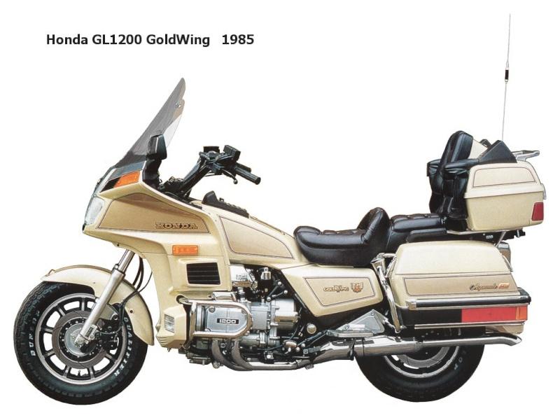 Gold endurance Honda-10