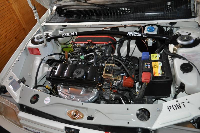 Mes 205 Rallye - Page 2 Dsc_0012
