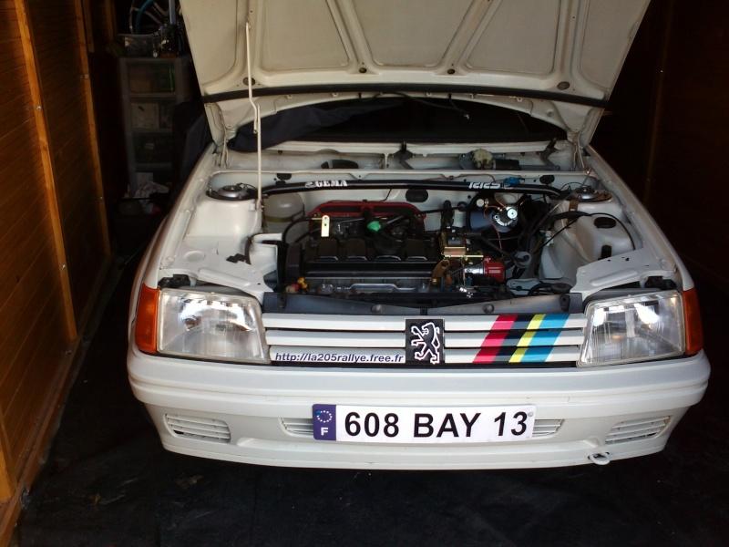 Mes 205 Rallye - Page 2 Img02910