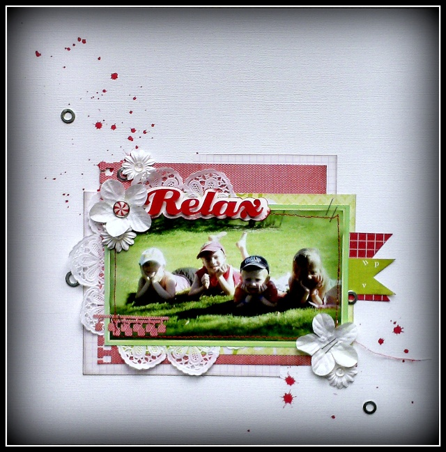fifsab en décembre !!! le 15 décembre Img_2010