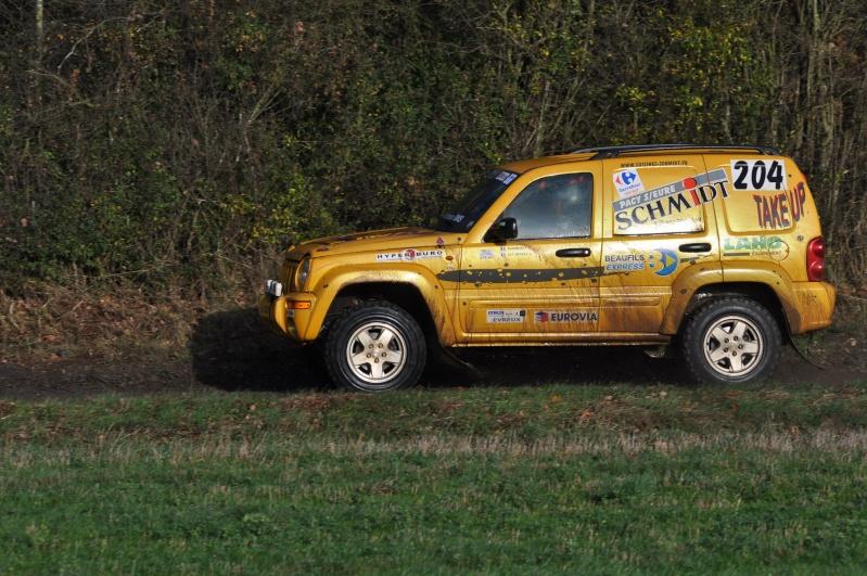 Recherche photos équipage 204 cherokee schmidt Dsc_0310