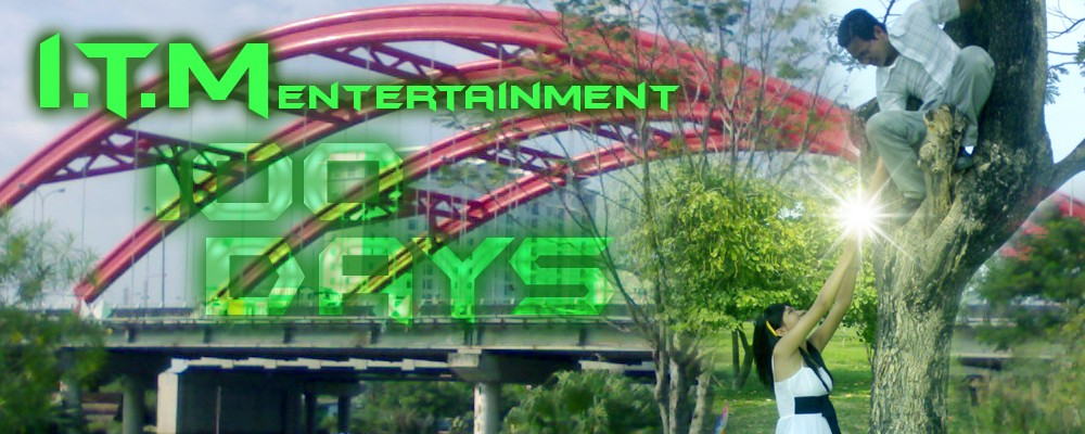 I.T.M Entertainment