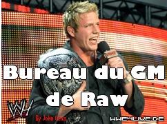 créer un forum : WWE-passion-SvR Gm_raw10