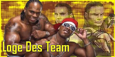 créer un forum : WWE-passion-SvR Loge_d10