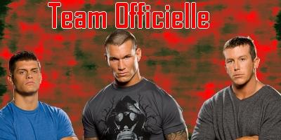 créer un forum : WWE-passion-SvR Team_o10